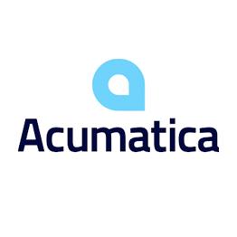 Power BI connector Acumatica