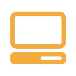 Power BI connector AWS Management