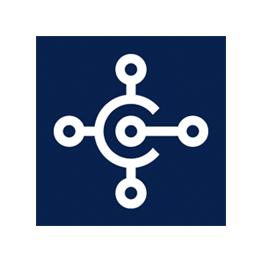 Power BI connector Dynamics 365 Business Central