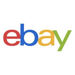 Power BI connector eBay