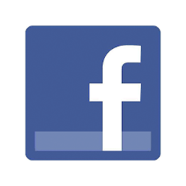 Power BI connector Facebook