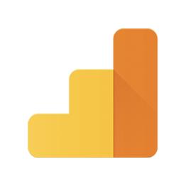 Power BI connector Google Analytics