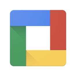 Power BI connector Google Apps