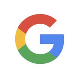 Power BI connector Google Search