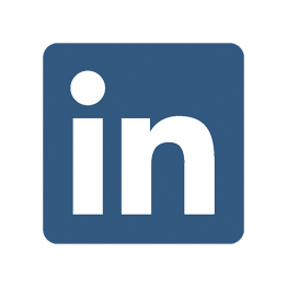 Power BI connector LinkedIn