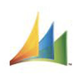 Power BI connector Microsoft Dynamics CRM