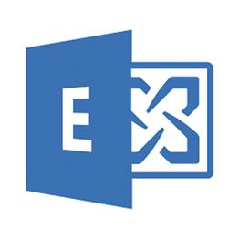Power BI connector Microsoft Exchange