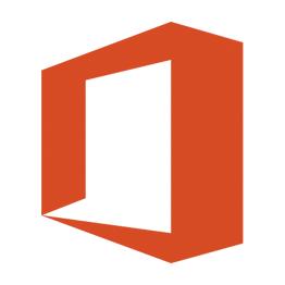 Power BI connector Office 365