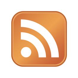Power BI connector RSS Feeds