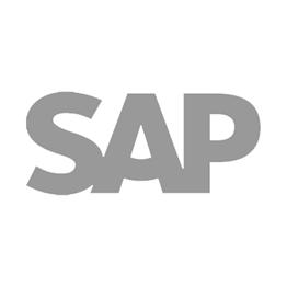 Power BI connector SAP Business One