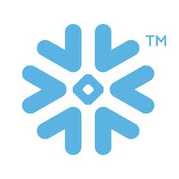 Power BI connector Snowflake