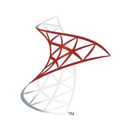 Power BI connector SQl Server Analysis Services