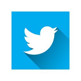 Power BI connector Twitter