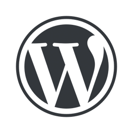 Power BI connector WordPress